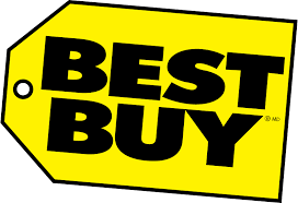 Best Buy Community Partner