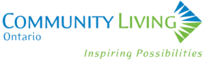 Community Living Ontario - Community Partner
