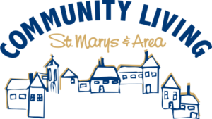 Community Living St. Mary's