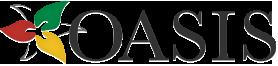 OASIS - Community Partner