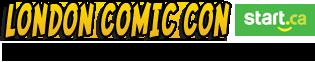 London Comic Con @ Western Fair District | London | Ontario | Canada