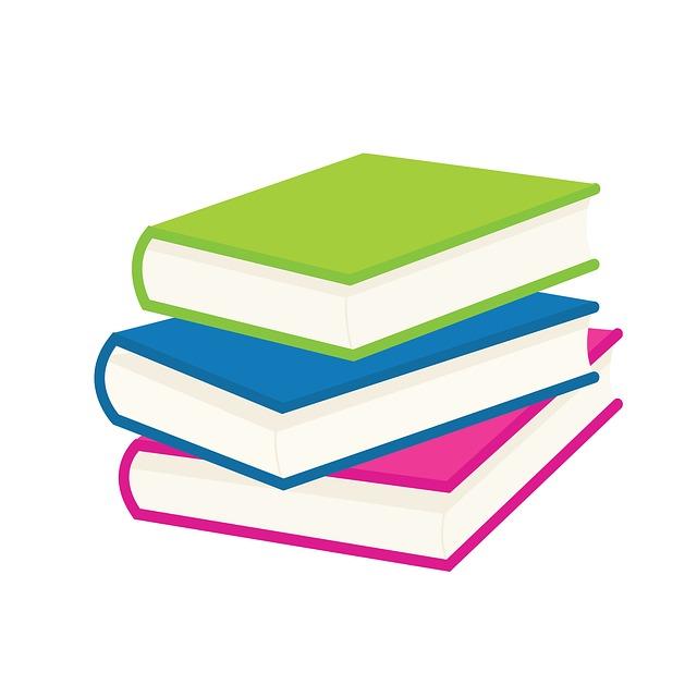 Read Aloud Book Club @ InterCommunity Health Centre | London | Ontario | Canada