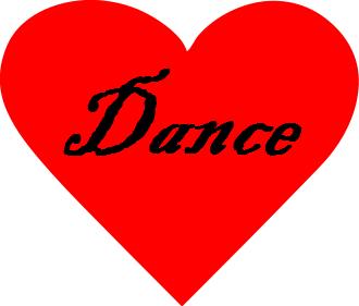 Valentine's Day Dance @ Princess Elizabeth School | London | Ontario | Canada