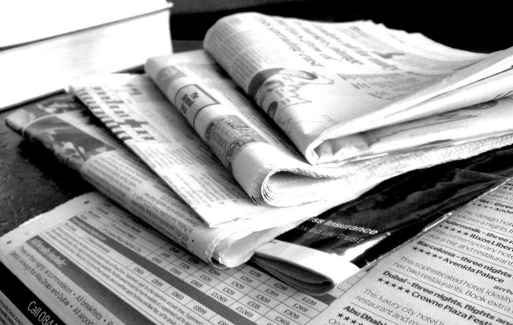 News and Views @ LIHC @ London InterCommunity Health Centre | London | Ontario | Canada