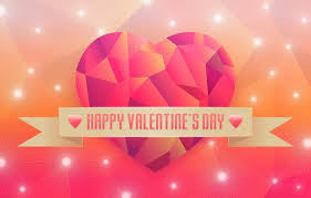 Valentine's Day Party @ Marino's Restaurant | London | Ontario | Canada