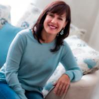 Linda Byers, Board Chair
