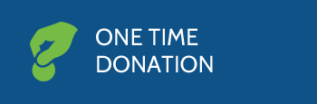 ONE TIME DONATION